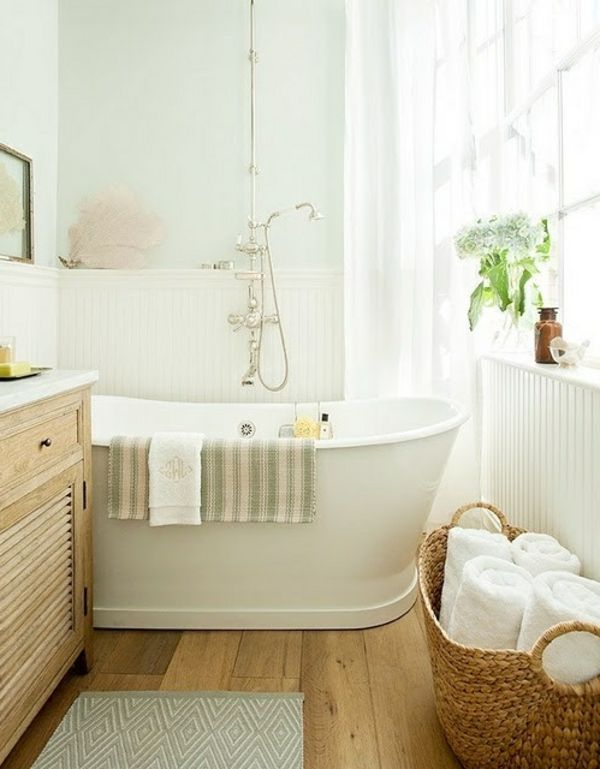 20 best upstairs bathroom images on Pinterest - wasserhahn küche wandanschluss