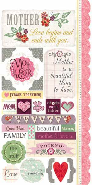 33 Best Family Relatives Friends Stickers Images On Pinterest