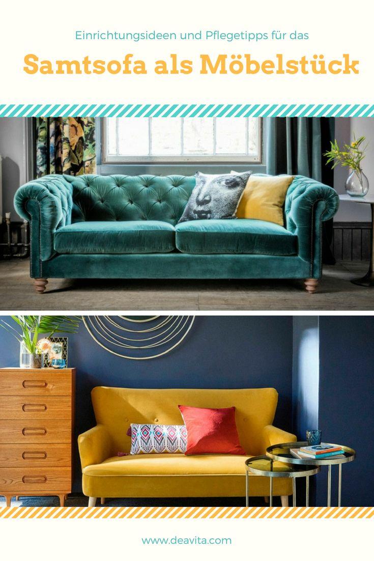 104 beste afbeeldingen van haushalt huishoudens en kerstboom versieringen. Black Bedroom Furniture Sets. Home Design Ideas