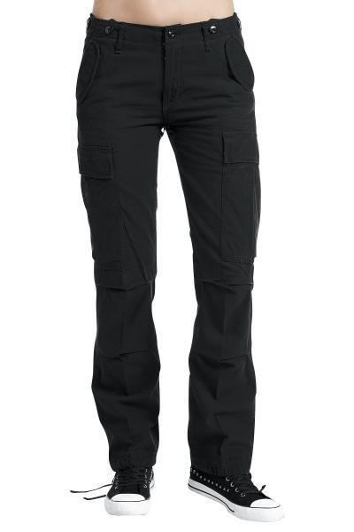 M65 Ladies Trousers by Brandit