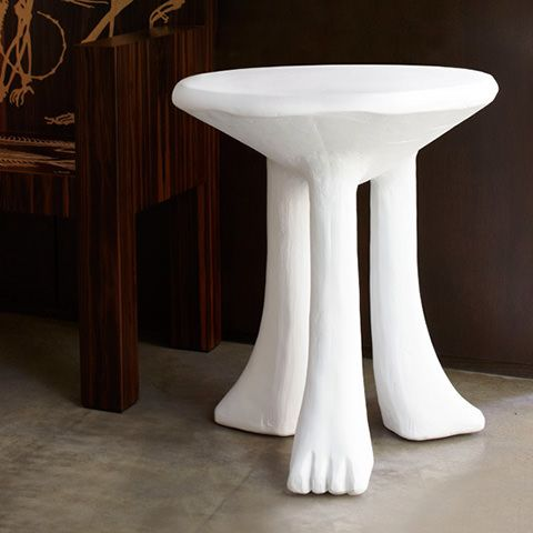 18 Best Images About Table Tonic On Pinterest Dining Tables Upper East Side And Table Bases