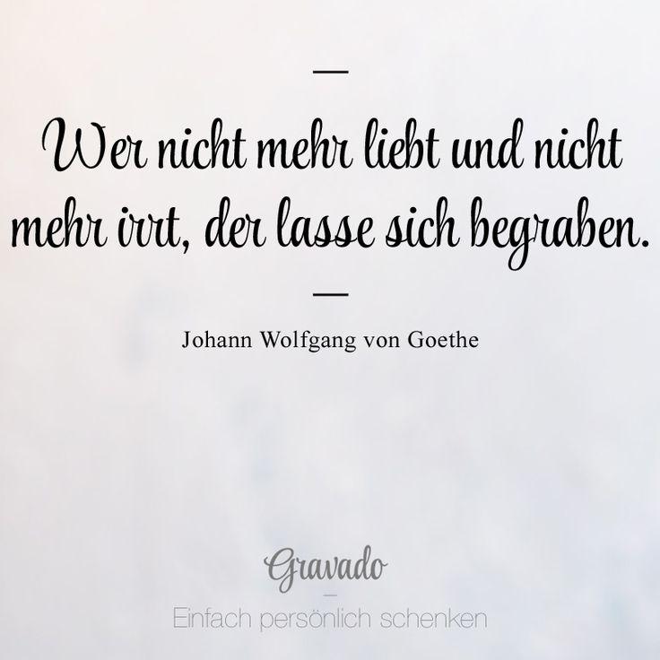 25 best ideas about wolfgang goethe on pinterest johann goethe von goethe and johann - Goethe weihnachten zitate ...