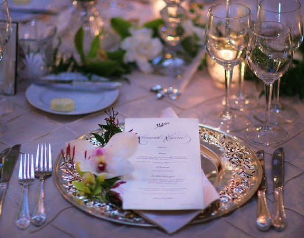 17 best images about place settings on pinterest