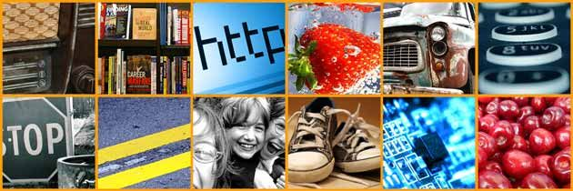 27 Webseiten auf denen Sie lizenzfreie Bilder kostenlos downloaden können  #Bilder #Medien #Webseite