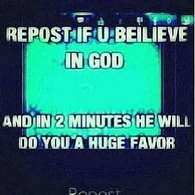 Pin by Liv🦄🦄 on Sad/sweet | Pinterest | God, God loves me and Faith