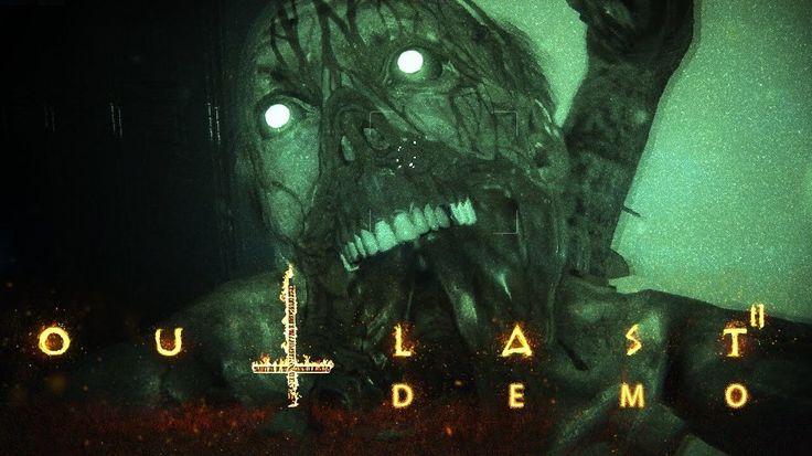 Phần tiếp theo Outlast 2  gây sự ám ảnh hơn hẳn phần 1 với những tình tiết kinh dị vượt xa mọi tưởng tượng của game thủ. Game chỉ dành cho n...