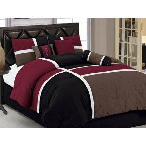 Brown And Red Bedroom Ideas Fun Fashionable Home Accessories And Decor