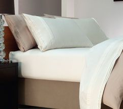 The Benefits of Using Cotton Bedding and Towels