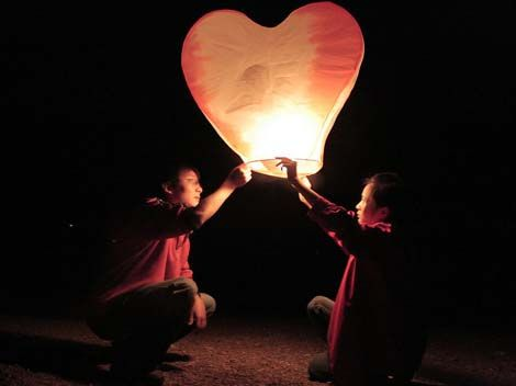 1000 ideas about floating paper lanterns on japanese culture kyoto japan and kyoto