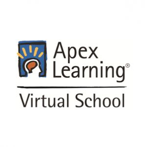 $700/AP Course pricing and pricing information