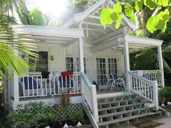 Best 25 Small Beach Cottages ideas on Pinterest Beach