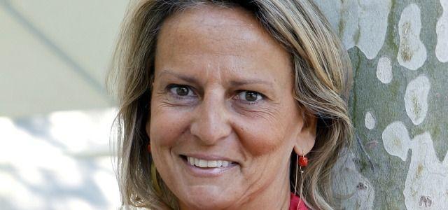 Isabel San Sebastián critica a Juana: Yo no me habría casado con un hombre violento http://www.eldiariohoy.es/2017/08/isabel-san-sebastian-critica-a-juana-yo-no-me-habria-casado-con-un-hombre-violento.html?utm_source=_ob_share&utm_medium=_ob_twitter&utm_campaign=_ob_sharebar #JuanaRivas #malostratos #maltrato #violencia #pp #politica #injusticia #corruptos #gente #feminismo #violenciadegenero