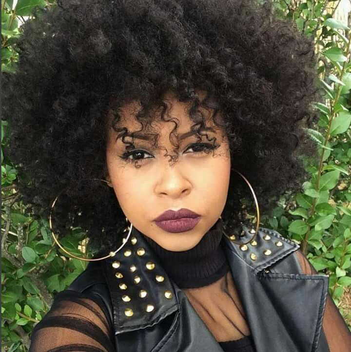 Best 53 Leniza Evy Ideas On Pinterest Fashion Killa Natural