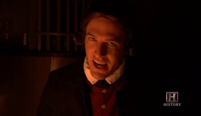 george washington spymaster This original letter, written on february 4, 1777 by george washington, enlisted mr nathaniel sackett, a new yorker who had proven himself a valuable spy catcher, as his intelligence director washington agreed to pay him $50 per month plus $500 to set up a spy network the advantage of.