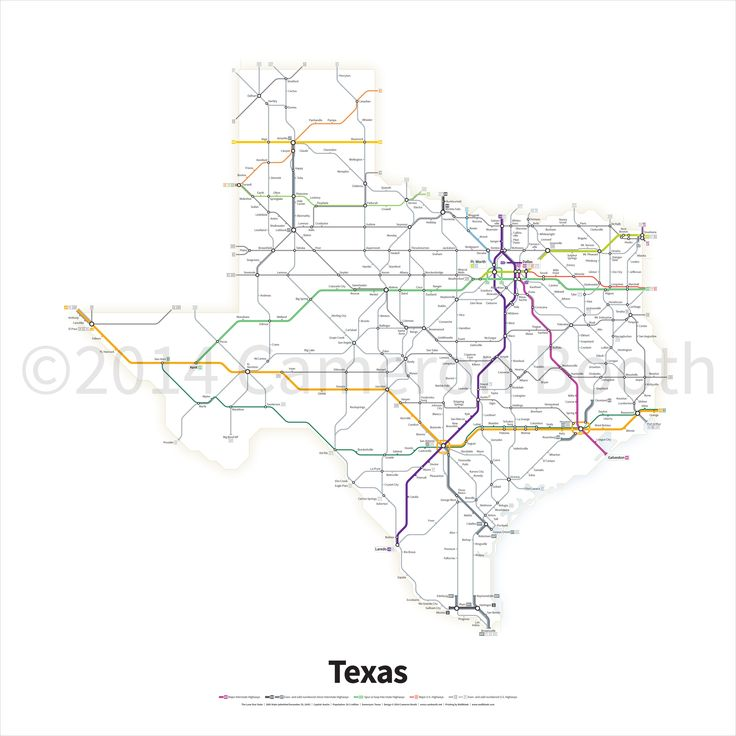 Best My Transit Maps Images On Pinterest Road Maps The State - Us individual state maps