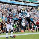 Allen Robinson, Allen Hurns make receiving history for Jaguars - http://blog.clairepeetz.com/allen-robinson-allen-hurns-make-receiving-history-for-jaguars/