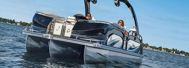 Wawasee Boat Company, Syracuse Indiana Boat Dealer | Nautique Boats, Supreme Boats, JC Pontoon TriToon, Four Winns.