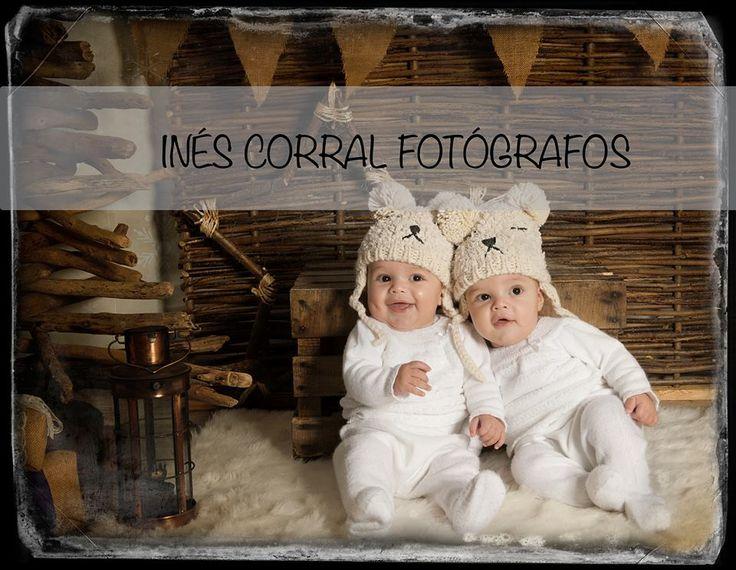 twins, gemelos, navidad.
