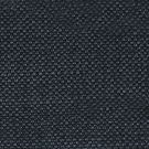 Ocean Grey | Fabric Samples from www.livingitup.co.uk