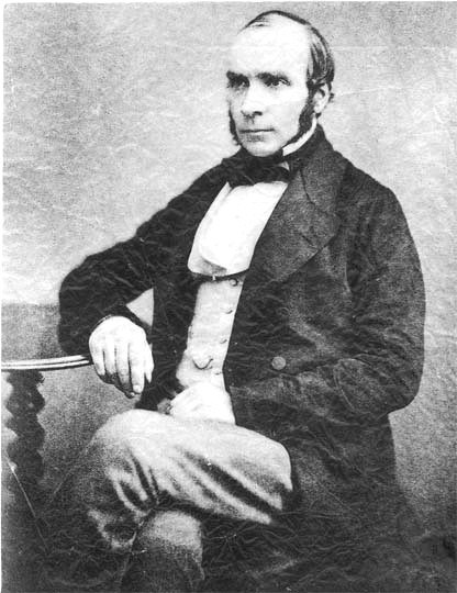 This Day in ‪Water History‬‬‬‬‬‬‬‬‬‬‬‬ 6/16/1858-Death of Dr. John Snow of Broad Street pump fame; Father of Modern Epidemiology. If the discoveries of Dr. John Snow had been accepted and followed by engineers, sewer planners and drinking water providers beginning in 1854, millions of deaths would have been avoided.  Snow was only one person trying to overcome the juggernaut of the miasma theory.  He was far ahead of his time.‬‬‬‬‬‬‬‬‬‬