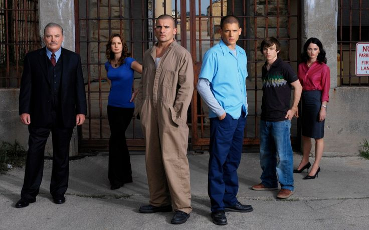 prison break macbook wallpapers hd - prison break category