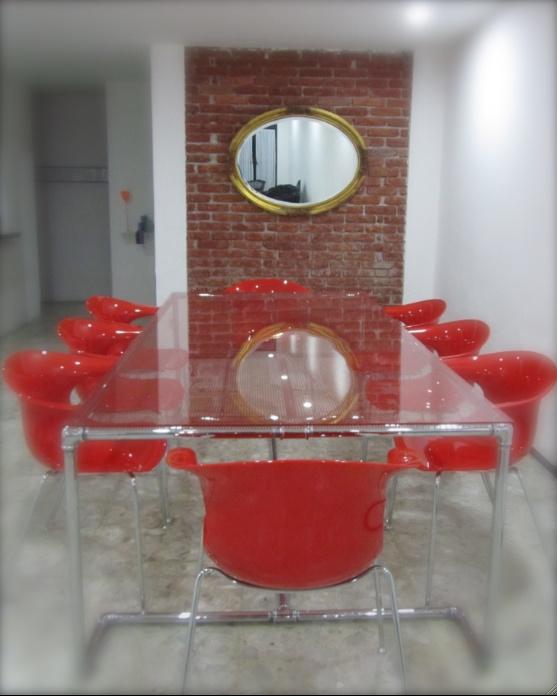 die besten 17 ideen zu comedor 8 sillas auf pinterest | eßzimmer, Hause ideen