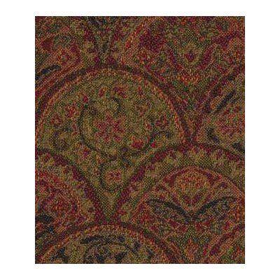 Robert Allen Derosa Mulberry Fabric