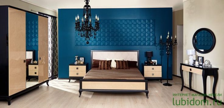 """Новая спальня """"Виталия"""" - удачное продолжение коллекции мебели в стиле арт-деко, это потрясающее сочетание буржуазной элегантности, утонченной классики и современной функциональности.   Коллекция мебели для спальни и гостиной """"Виталия"""" в стиле арт-деко имеет модульную систему и включает в себя шкаф для одежды, комод, туалетный стол, двуспальную кровать, #тумбыприкроватные, зеркало настенное, шкафы для гостиной, тв-тумбу  Размерный ряд, цены, информацию о материалах, фото - смотрите на сайте"""