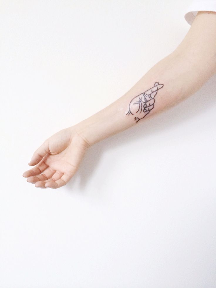 200 best images about ink on pinterest minimalist for Sang bleu tattoo