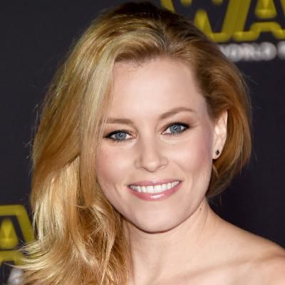 Hot: Happy 42nd Birthday to Elizabeth Banks! Celebrate by Checking Out Her Best Celebrity-Filled Selfies