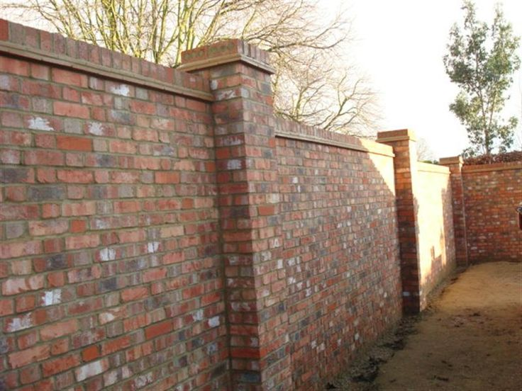 Google Image Result for http://www.tdf-builders.co.uk/data/images/24_large_boundary_wall_bedford.jpg