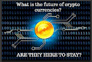 #crypto #bitcoin #ethereum #cyber #investment #financialfreedom #financeblog #thefireviking #cryptocurrencies
