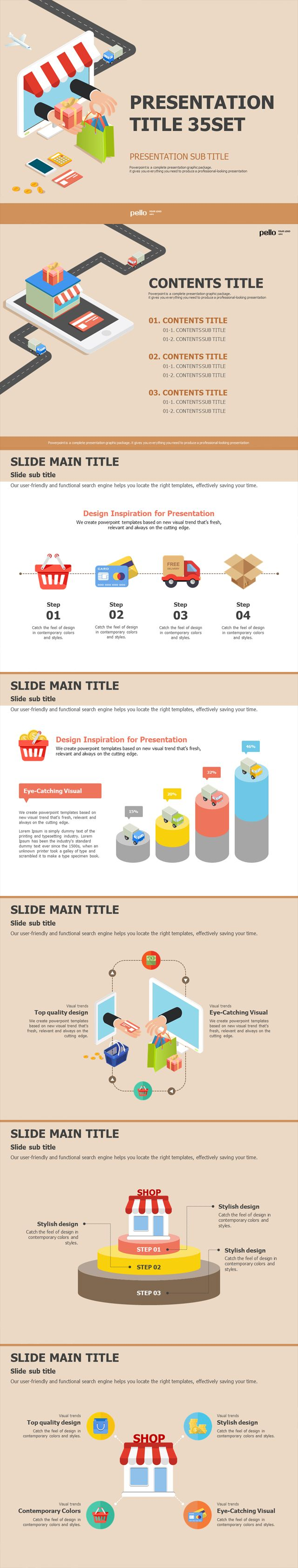 17 best images about good pello templates high this website is for is your first and best source for all of the information you re looking for from general topics to more of what you would expect