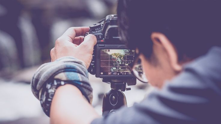 The Ultimate Travel Film Making Course