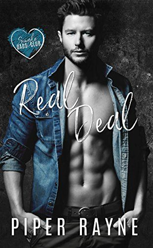 Real Deal (Single Dads Club Book 1)  https://www.amazon.com/dp/B0725MXPGW/ref=cm_sw_r_pi_awdb_t1_x_ZR-RAb6Y6QM7E