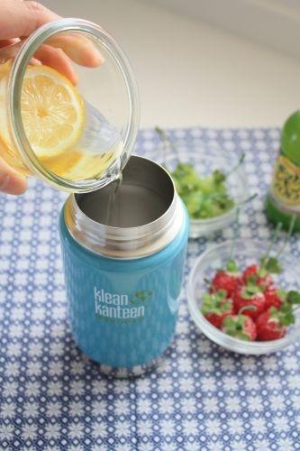 hot lemonade  http://www.roomflavor.com/room.php?7960