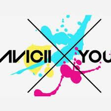 avicii featuring wailin-x you(vocal radio edit)