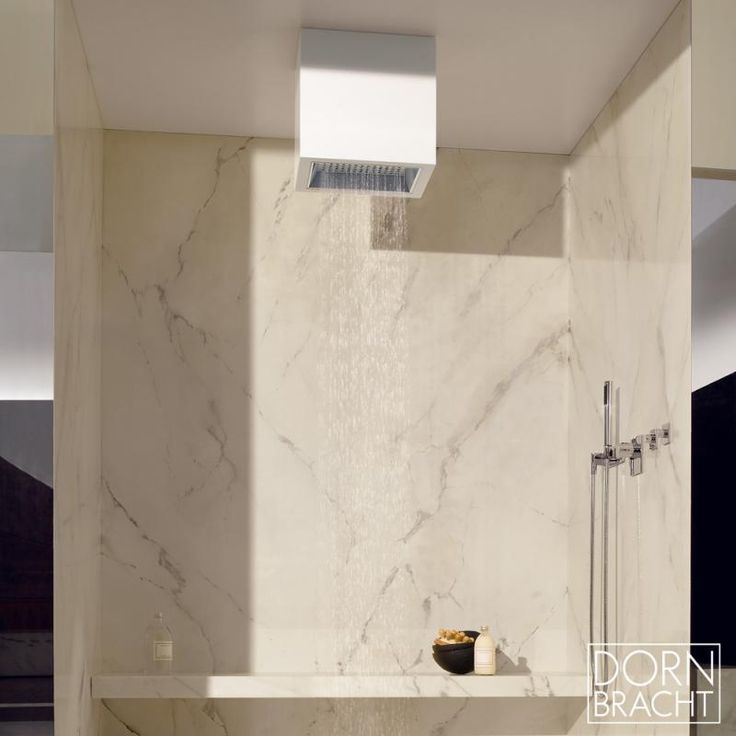 Las 25 mejores ideas sobre badezimmer reuter en pinterest - Reuter badezimmer ...