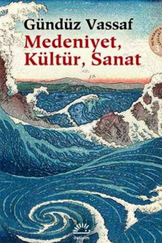 http://www.kitapgalerisi.com/Medeniyet-Kultur-Sanat-br-Ucmakdere-Yazilari-3-_174989.html#0