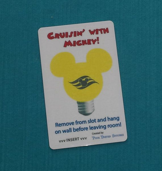 17 best images about disney fish extender gifts on for Disney fish extender gifts