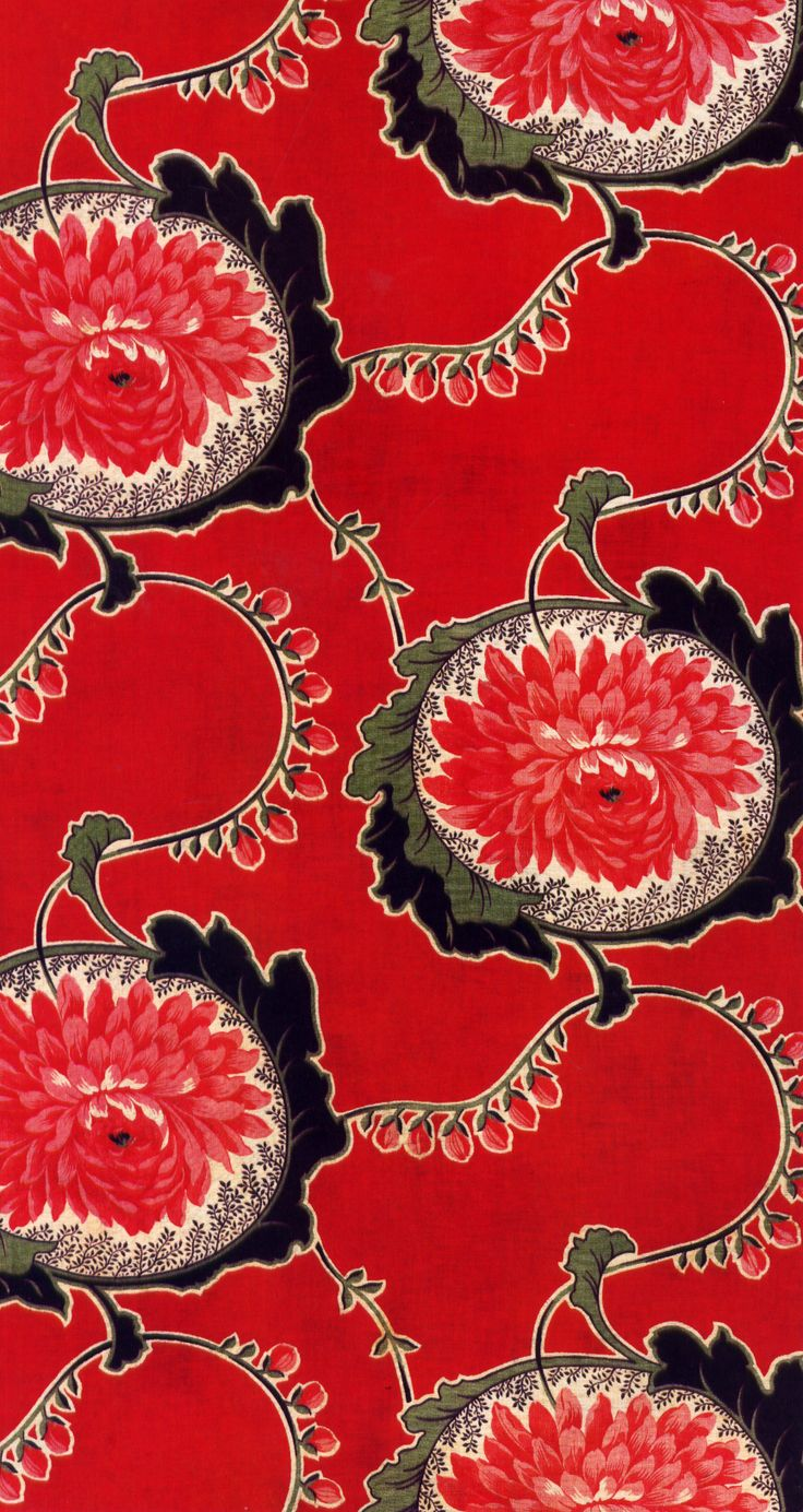 from Russian Textiles book