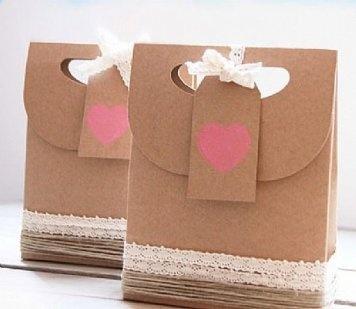 Cajas regalo para el d a de la madre crafts dia de and blog for Ideas creativas para el hogar
