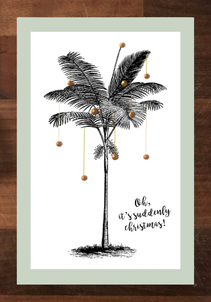 Christamscards, handmade #christmascards, #weihnachtskarte www.mrswrite.de