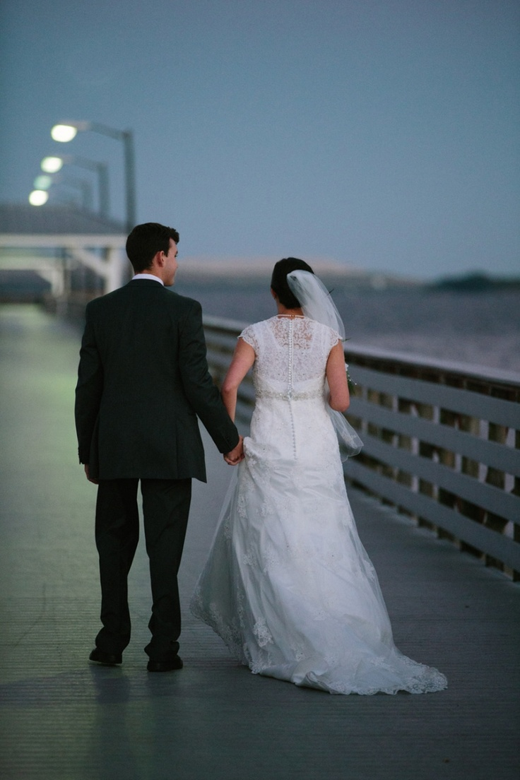 1000+ images about Elope in Florida on Pinterest | Small beach ...