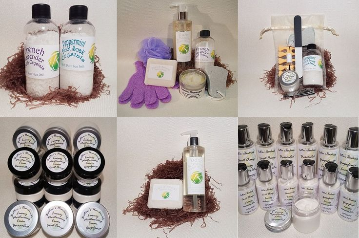 Spend £15 or over on any of our cosmetic products in our Etsy shop and get FREE UK Postage!    #handmade #cosmetics #skincare #foamwash #christmas #gift #giftset #bathtime #pamperkit #soap #bathcrystals #bathing #sponge #natural #moisturising #lotion