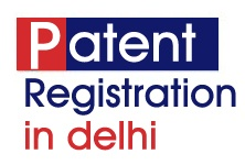 Patent registration in Delhi is done for aiming at protecting and preventing the unauthorized selling, use and importing of the product or product manufacturing process invented. Being a legal right/document, patent is given by government to the originator of a new and original product. Patent registration provides an exclusive right to the owner or inventor to use it for a limited period of 20 years.