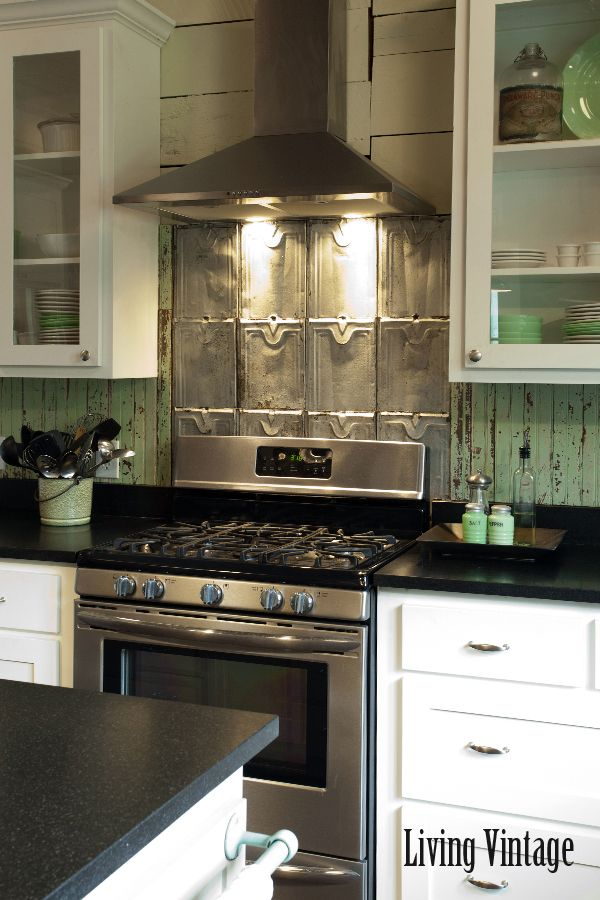 10 Images About Kitchen Backsplash On Pinterest