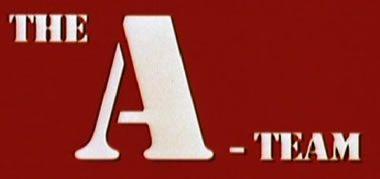 Watch The School Full Movie Free Download HD  the school movie, the school movie 2018, the school movie australia, the school movie trailer, the movie school dance, the movie school of rock, the movie school dance songs, the movie school daze, the movie school ties, the movie school days,  #movie #online #tv  #fullmovie #video # #film #TheSchool