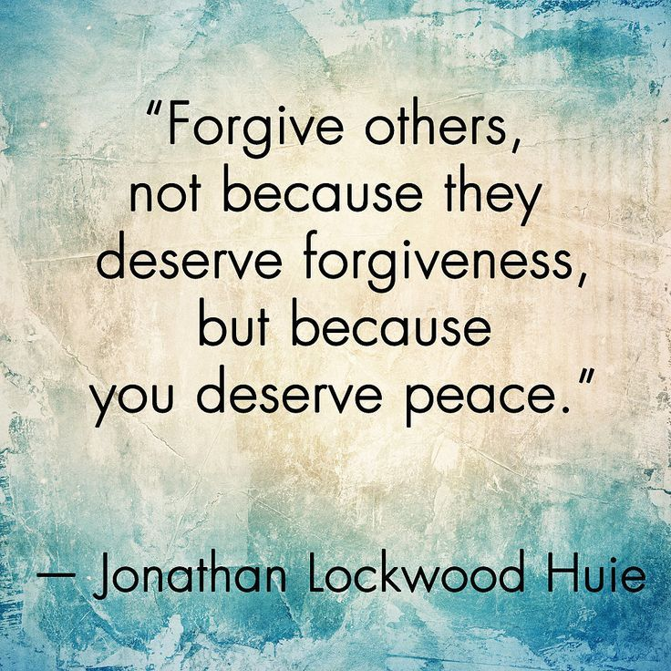 Anger Verses: The 25+ Best Bible Quotes Forgiveness Ideas On Pinterest