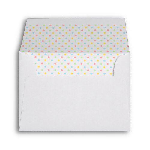The 25+ best Envelope liners ideas on Pinterest Wedding envelope - sample envelope liner template